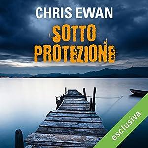 Sotto protezione | Livre audio