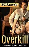 OVERKILL (A Raven Force romance) (1)
