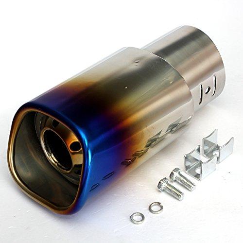 yongse-nueva-oval-deporte-extractor-del-cromo-del-tubo-de-escape-de-la-extremidad-del-silenciador-de