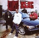 echange, troc Clipse, Re-Up Gang - Presents Re-Up Gang