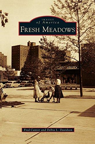 fresh-meadows