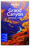 Lonely Planet Grand Canyon National P...