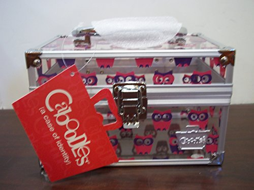 caboodles-my-style-owl-train-case-owls