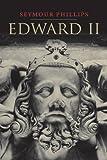 Edward II (The English Monarchs Series)