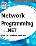 Network programming in .NET: C# & Vis...