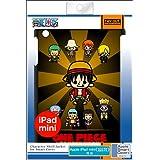 iPad miniワンピース・シェルジャケット /パンソンワークス