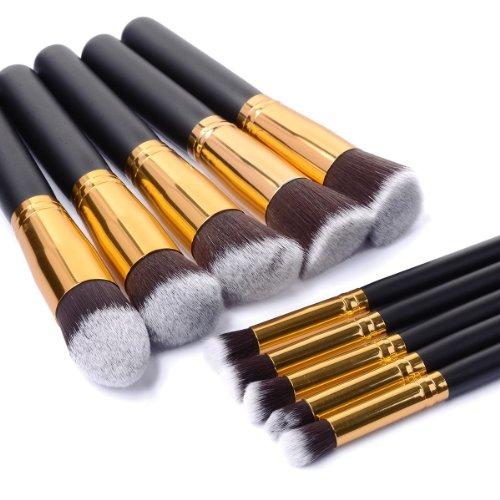 jvj-10-pincel-brocha-maquillaje-conjunto-de-cepillos-brocha-sombra-blush-corrector-fundacion-maquill