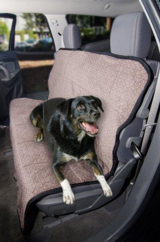 Toddler Seat Belt