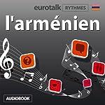 EuroTalk Rythme l'arménien |  Eurotalk Ltd