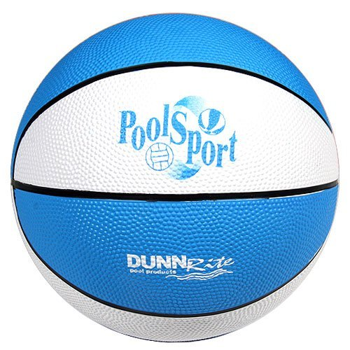 Awardpedia Dunnrite Poolsport Swimming Pool Basketball Hoop