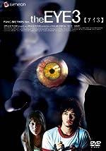 the EYE3 【アイ3】 [DVD]