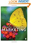 Business-to-Business Marketing