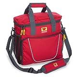 Mountainsmith K-9 Cube - Pet Storage Bag