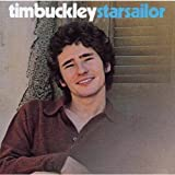 Tim Buckley Starsailor [VINYL]