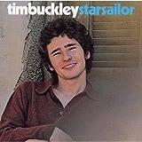 Starsailor (180 Gram Vinyl)