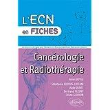 Cancérologie & Radiothérapie