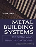 Metal Building Systems: Design and Specifications - 0071402012