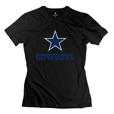 Clothing Designers In Dallas MKSD Dallas Cowboys Star Logo