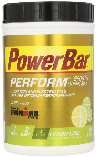 PowerBar-Powder-Beverage-Systems