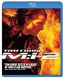 M:I−2 スペシャル・コレクターズ・エディション [Blu-ray]