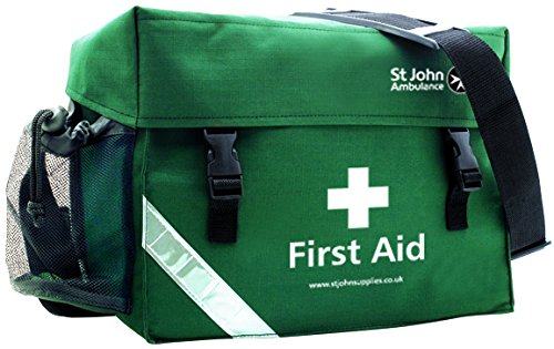 st-john-ambulance-zenith-first-response-bag-by-st-john-ambulance