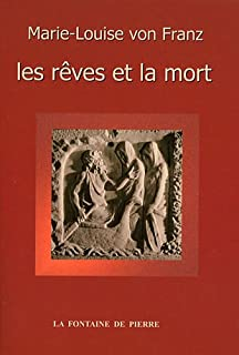 Les rêves et la mort, Franz, Marie-Louise von