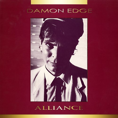 Blue Nights (Damon Edge compare prices)