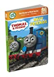 Leapfrog Tag Junior Thomas the Tank Engine Book