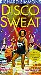 Simmons, Richard - Disco Sweat