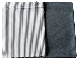 Milan Men's Combo Sets Fabrics (FJ186)