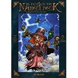 Le Donjon de Naheulbeuk, tome 9, saison 3, partie 3par John Lang
