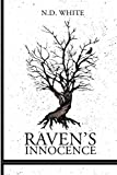 img - for Raven's Innocence book / textbook / text book