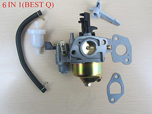 lawnmowers-parts-carburetor-carb-for-honda-gx160-gx200-55hp-65hp-w-choke-lever-gaskets-etc-usa