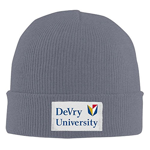 longdandan-unisex-devry-university-custom-beanie-knit-hats-one-size