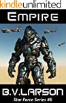 Empire (Star Force Series Book 6) (En...