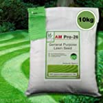 Grass Seed / Lawn Seed - General Purp...