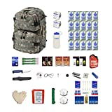 Extreme-Survival-Kit-Two-For-Earthquakes-Hurricanes-Floods-Tornados-Emergency-Preparedness