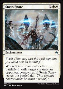 magic-the-gathering-stasis-snare-050-274-battle-for-zendikar