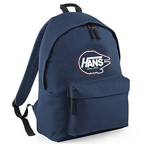 inspired-hans-solo-the-millennium-falcon-embroidery-rucksacks-backpack-bags