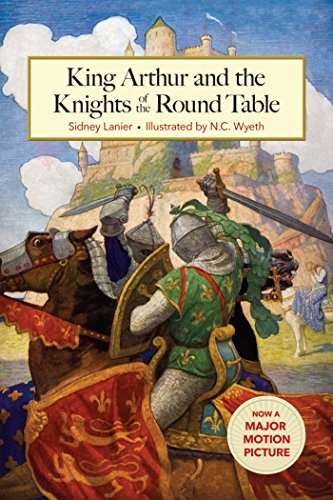 king-arthur-and-the-knights-of-the-round-table