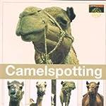 Camel Spotting