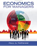 Economics for Managers (3rd Edition)