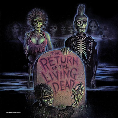 The-Return-Of-The-Living-Dead-OST-Limited-Edition-Translucent-Green-Vinyl