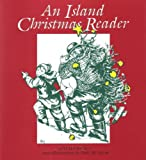 img - for An Island Christmas Reader book / textbook / text book