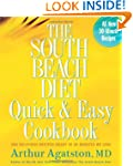 The South Beach Diet Quick and Easy C...