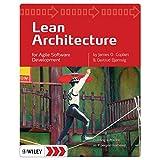 Lean Architecture: For Agile Software Developmentby James Coplien