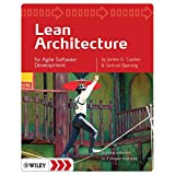 Lean Architecture: for Agile Software Developmentby James O. Coplien
