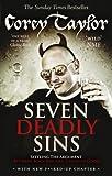 Acquista Seven Deadly Sins