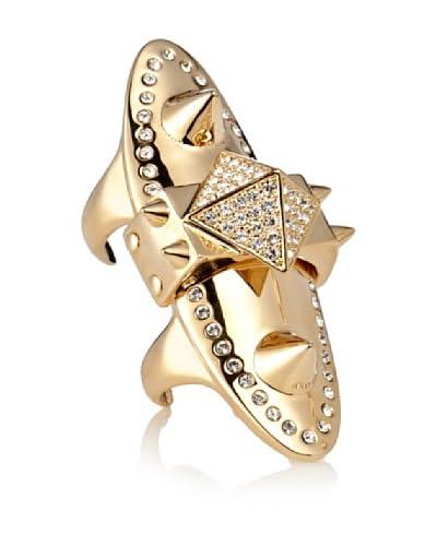 CC Skye Barbarella Ring