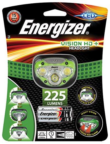 energizer-ref-631638-pro-advanced-lampe-torche-a-5-led-blanches-2-led-rouges-etanche-4-modes-20-heur
